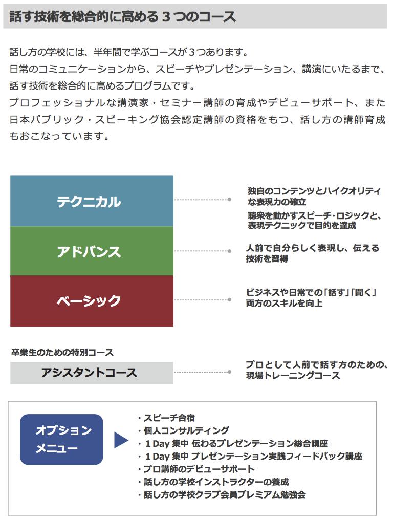 8_course