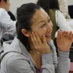 話し方講座 スピーチレッスン【話し方の学校】