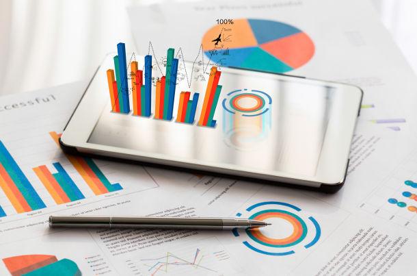 association-meeting-statistics