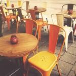 cafe-675219_640.jpg